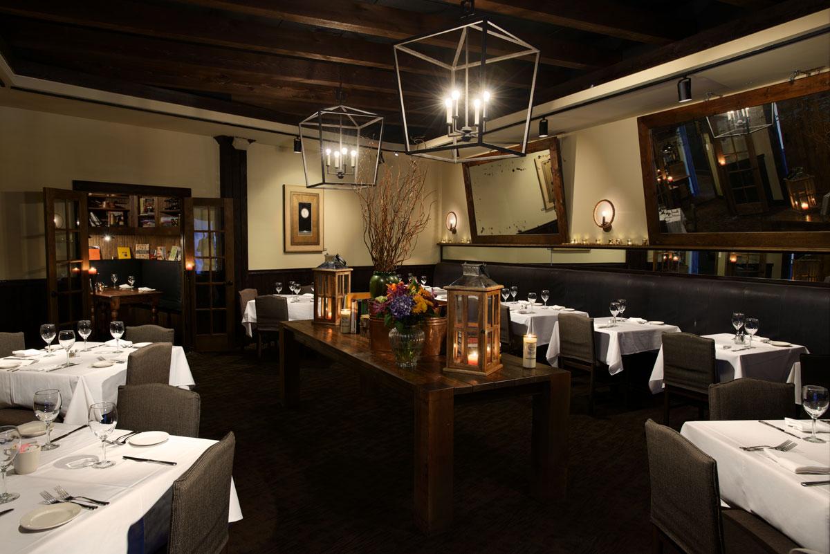 second-dining-room